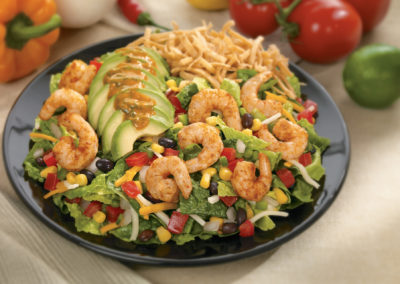 Salad03